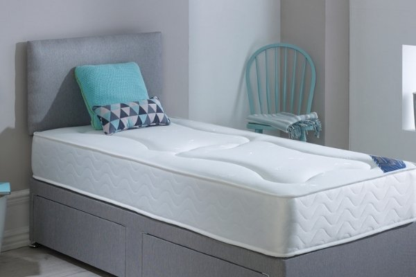2'6/3'0 Small Single Headboards