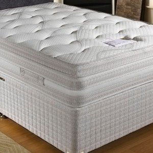 4'0 Small Double Mattresses