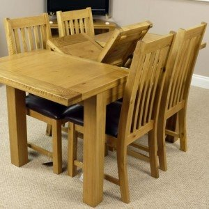 Dining Tables In Cornwall Devon At Furniture World