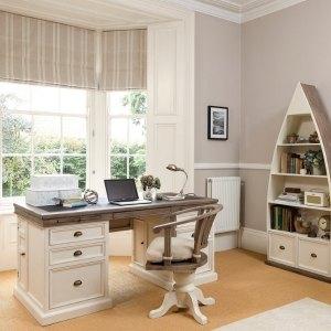 Bon Home Office Desks
