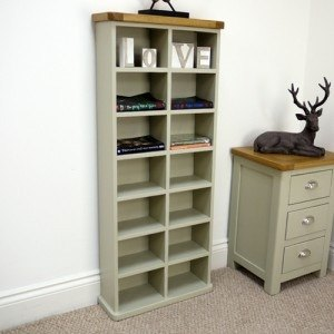Living Room Storage In Cornwall Devon At Furniture World