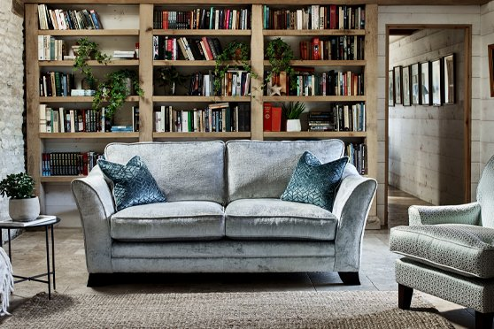 Stupendous Sofas And Armchairs In Cornwall Devon At Furniture World Ibusinesslaw Wood Chair Design Ideas Ibusinesslaworg