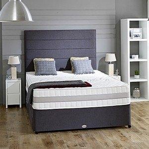 Delicieux Divan Beds
