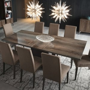 Marble / Stone Dining Tables