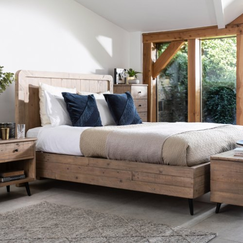 View All Bedroom Ranges