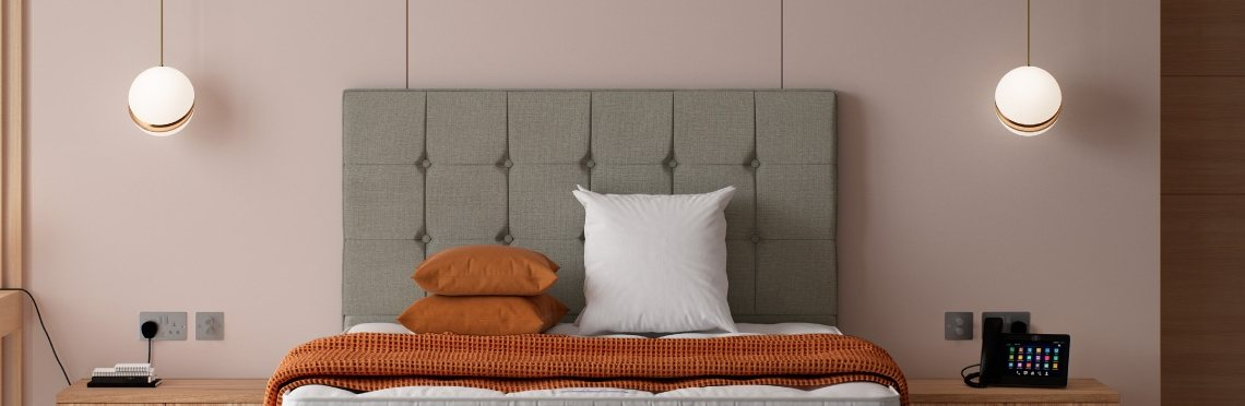 Relyon Headboards