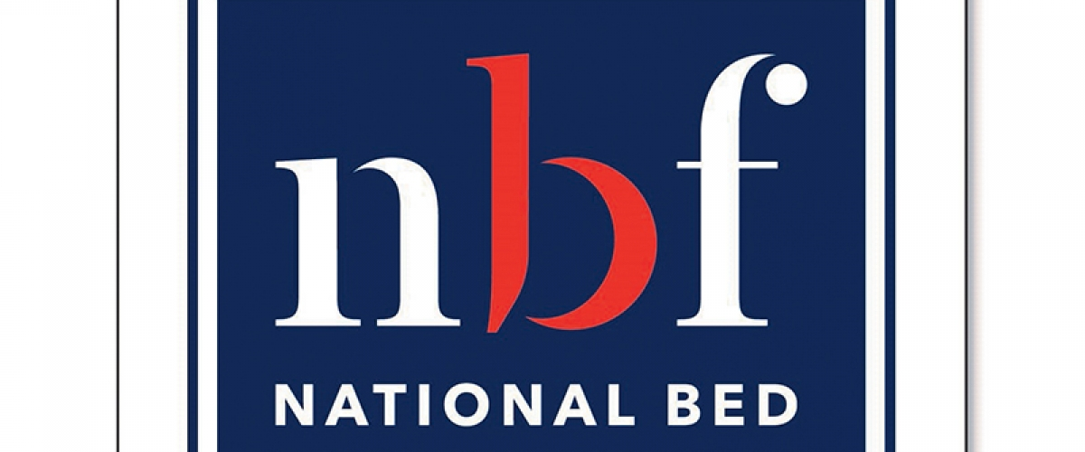 NBF Approved Members