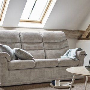 The G Plan Malvern Fabric Collection