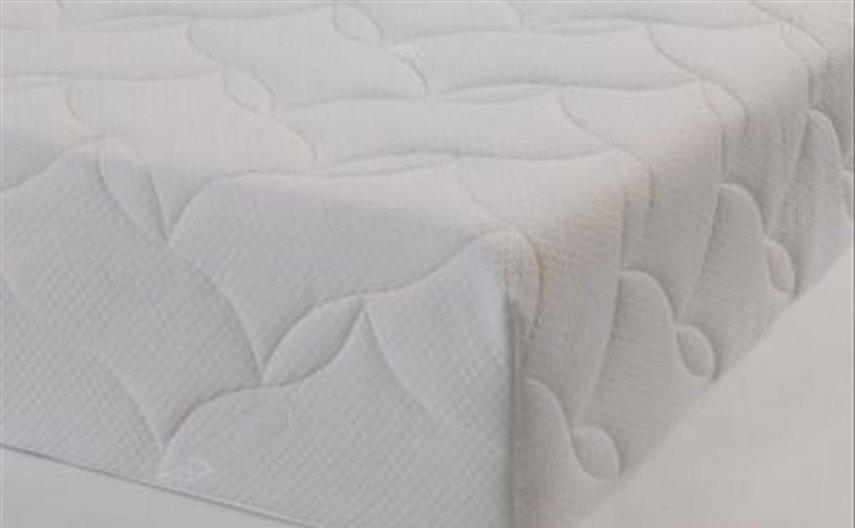 mattress roll. the memory pocket comfort roll-up mattress roll