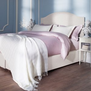 Herald Superb Divan Bed