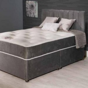 Swindon Divan Bed
