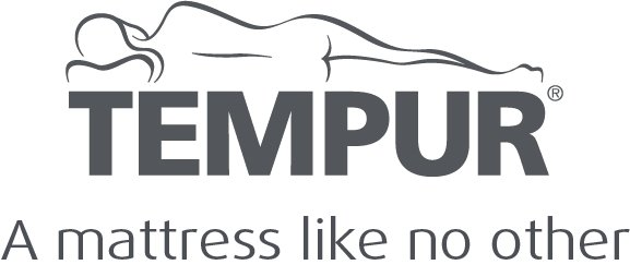 Buy a TEMPUR® Mattress and try for 40 days