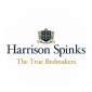 Harrison Spinks Overlay