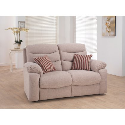 La-Z-Boy Anna / Stanford 2 Seater Sofa