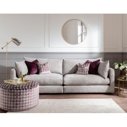 Lugano Large Sofa