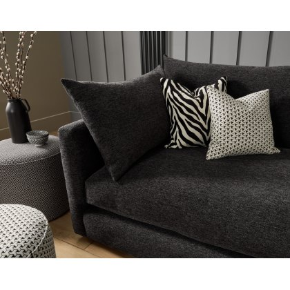 Lugano Small Sofa