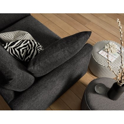 Lugano Snuggler Chair