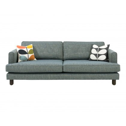 Orla Kiely Willow Large Sofa