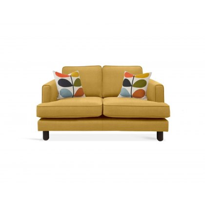 Orla Kiely Willow Small Sofa