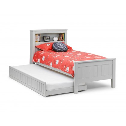 Madison Underbed in Dove Grey