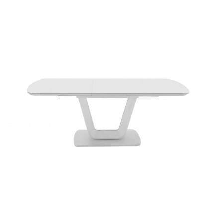 Liberty 160-200cm Extending Dining Table