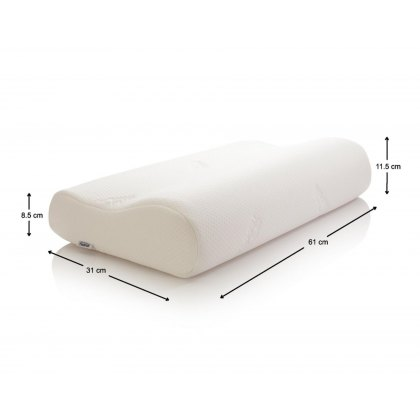 Tempur® Original Pillow - Large