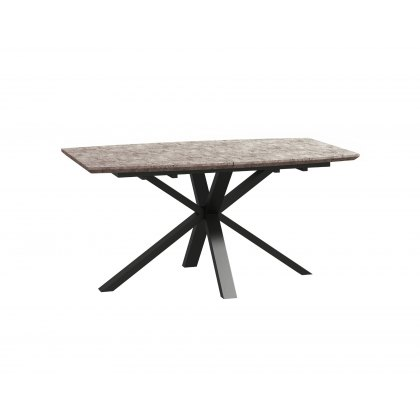 Titan Extending Dining Table