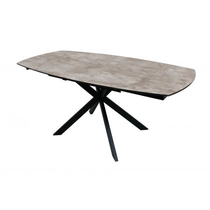 Titan Motion Table
