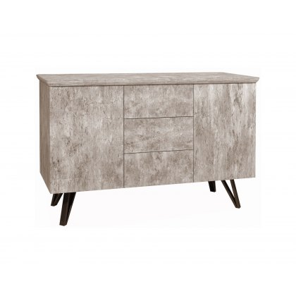 Titan Large Sideboard