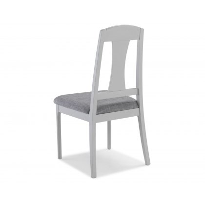 Oak City - Marlow Painted Dining Chair