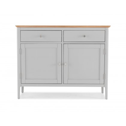 Oak City - Marlow Painted Standard Sideboard