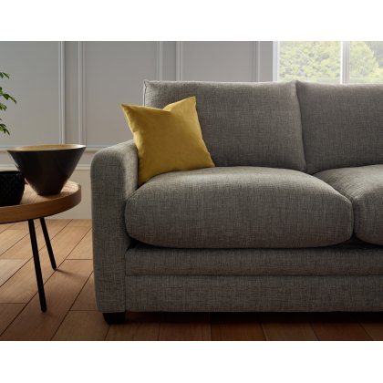 Maidstone Corner Sofa Group