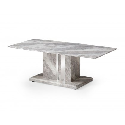 Amara Marble Coffee Table
