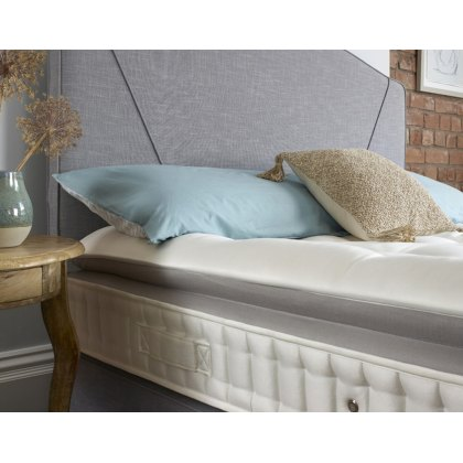 Harrison Spinks Copenhagen 5900 Divan Bed