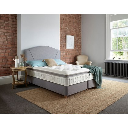 Harrison Spinks Copenhagen 5900 Mattress