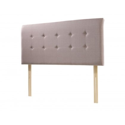 Harrison Spinks Andalucia Strutted Headboard