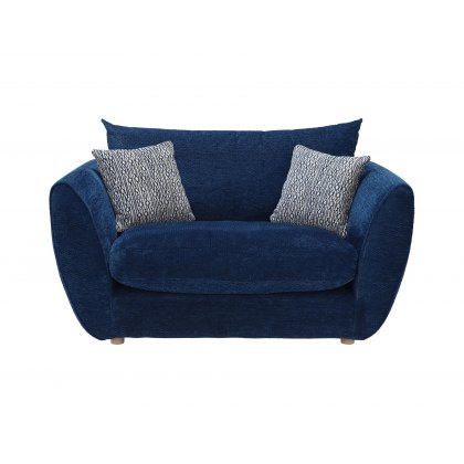 Revive Eco Snuggler Chair