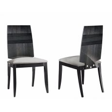 Monte Carlo Mondiana Dining Chair (Single)