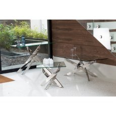 Kynance Coffee Table