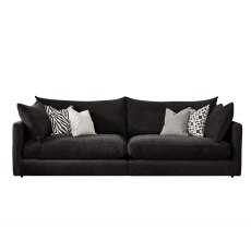 Lugano Extra Large Split Sofa