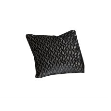 "Metro Medium Single Scatter 20"" Cushion"