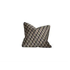"Metro Small Single Scatter 16"" Cushion"