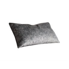 Metro Single Bolster Cushion