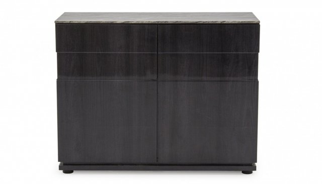 Vida Living Donatella Small Sideboard