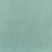 Lumino Mineral - A super soft short pile velvet in a range of colours