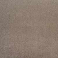 Lumino Mink - A super soft short pile velvet in a range of colours