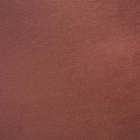 Lumino Old Rose - A super soft short pile velvet in a range of colours