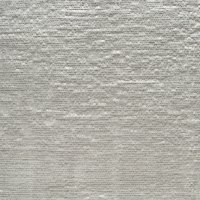 Berber Grey - distressed chenille fabric with a glamourous lustre