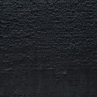 Berber Obsidian - distressed chenille fabric with a glamourous lustre