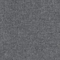 Crystal Smoke - durable flat woven fabric with a soft handle